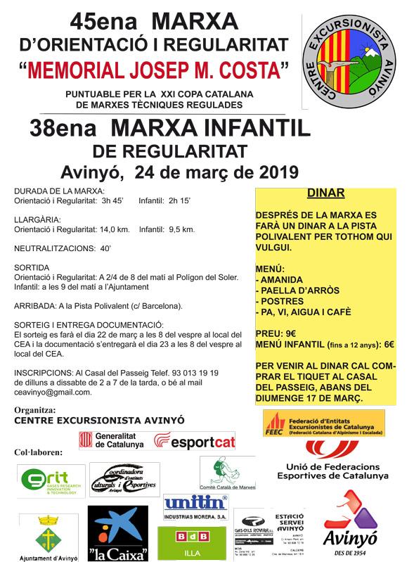 Programa-marxa-2019