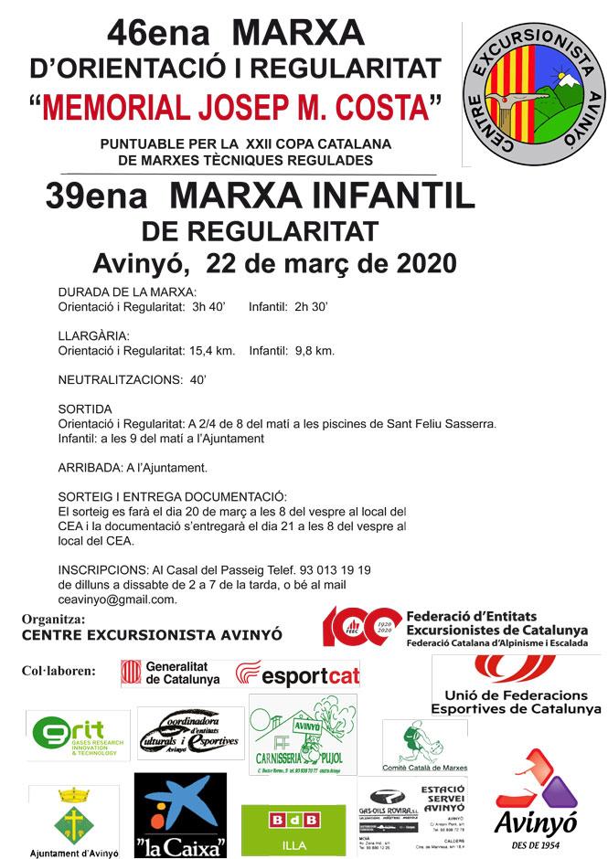 Programa-marxa-2020-2